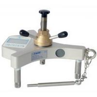 Dispozitiv de testare a ancorelor – Dynaplug