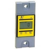 Electronic load indicators – Dynafor™ LLZ