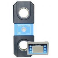 Indicatori electronici de sarcina – Dynafor™ LLXh