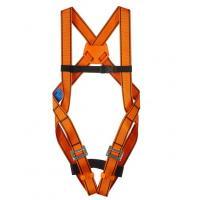 Standard harnesses