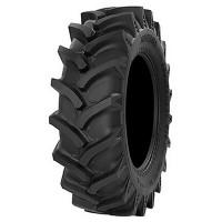 Anvelopa pentru utilaje agricole sau forestiere T410