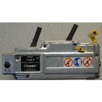 Troliu manual Tirfor T508D cu cablu 20m