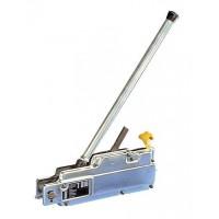 Troliu manual Tirfor T516D cu cablu 20m