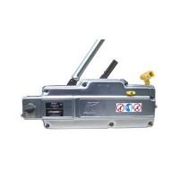 Troliu manual Tirfor T532D cu cablu 20m