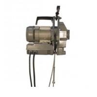 Troliu electric 230V-60HZ