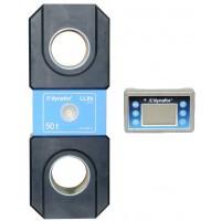 Sistem electronic de cantarire 250t