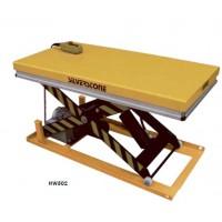 Platforma fixa de ridicare HW502Y