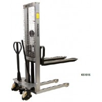Stivuitor manual KS1023