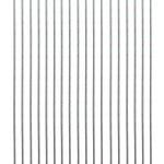 Metru suplimentar de cablu