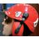echipament individual de protectie - casca protectia capului
