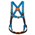 HT22BA Height safety harness
