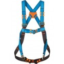 HT31BA Height safety harness