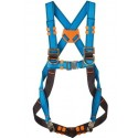 HT42BA Height safety harness