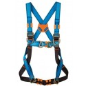 HT43 Height safety harness