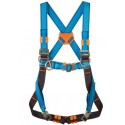 HT43BA Height safety harness
