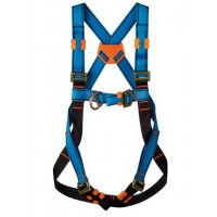 HT22 Height safety harness