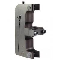 Limitator de sarcina pentru cabluri de max 36 mm