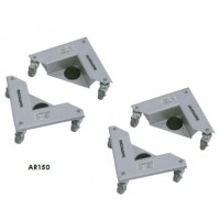 Coltare pentru transport AR150