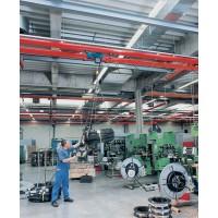 Double girder suspension cranes