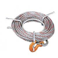 Cablu pentru trolii