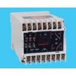 HF85/1 Monitor