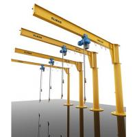Customised lifting systems