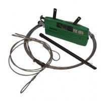 Trolii cu cablu - Jockey™