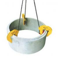 Clamps for civil engineering and building