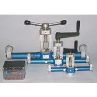 High capacity tension meters – Dynarope™