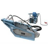 Troliu hidraulic cu cablu – Tirfor® Hidraulic