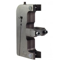 Limitator de sarcina pentru cabluri de max 26 mm