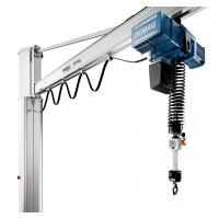 Electropalan cu lant DEMAG DCBS-Pro 1-125