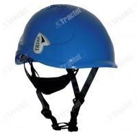 Casca de protectie TR2000 albastra