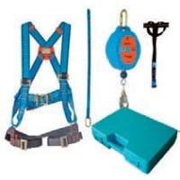 Set echipamente de protectie pt etansare 2