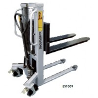 Stivuitor manual ES1009