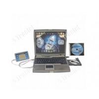 Kit de conexiune la PC a dinamometrului