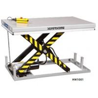 Platforma fixa de ridicare HW1002