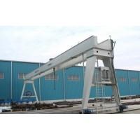 Macarale portal pentru hale industriale si depozite