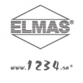 Lonja cu absorbitor 2m LDA M12 M12