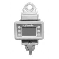Load link dynamometer Dynafor™ LLX2 - 1