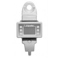 Load link dynamometer Dynafor™ LLX2 - 5