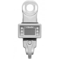 Load link dynamometer Dynafor™ LLX2 - 10