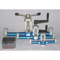 1-dispozitiv de masurare sarcina in cablu 5t