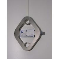 Limitator de sarcina mecanic 2000daN
