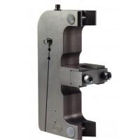 Limitator de sarcina pentru cabluri de max 16 mm