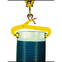 Clema pentru ridicarea butoaielor 500-600 mm