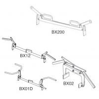 Clema BX200 de ridicat borduri