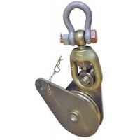 Scripete cu cheie de tachelaj 8t