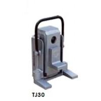 Cric hidraulic TJ30