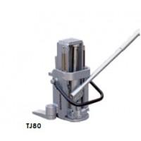 Cric hidraulic TJ80